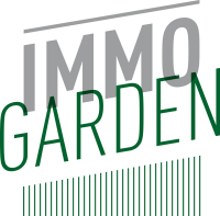 ImmoGarden